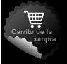 Carrito de compras